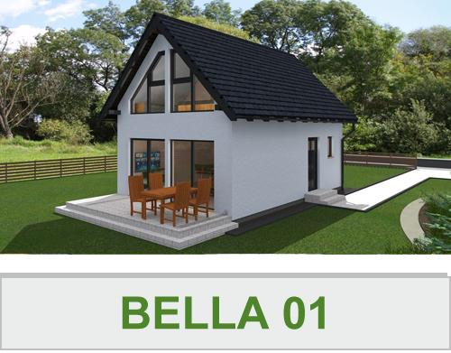 BELLA 01