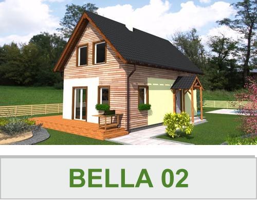 BELLA 02