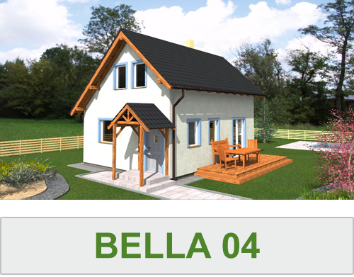BELLA 04