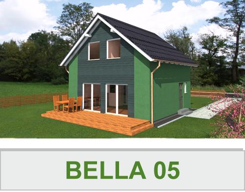 BELLA 05