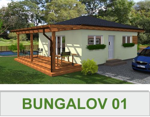 BUNGALOV 01