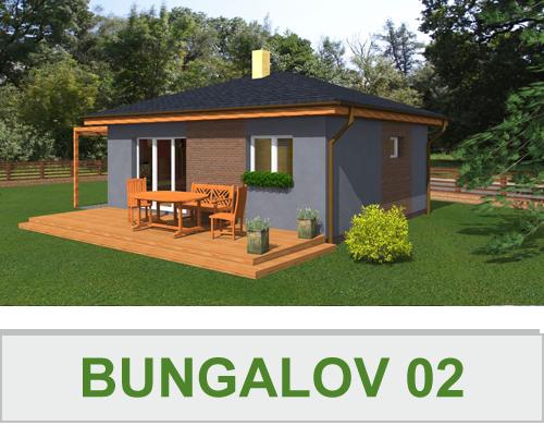BUNGALOV 02