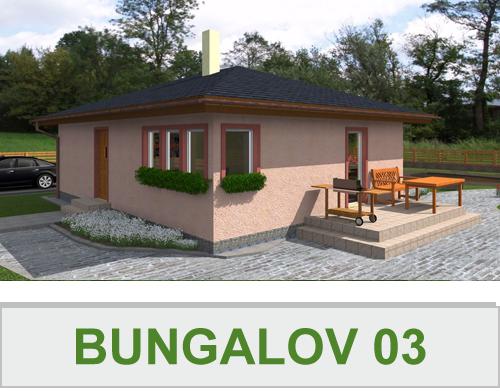 BUNGALOV 03