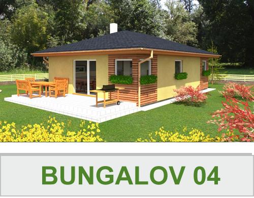 BUNGALOV 04