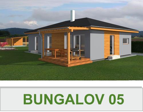 BUNGALOV 05