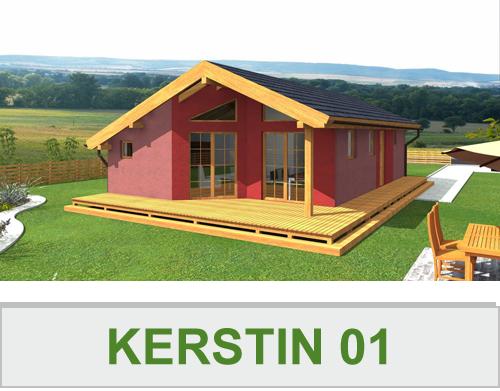 KERSTIN 01