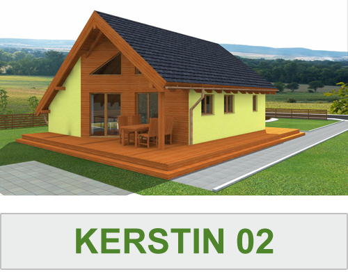 KERSTIN 02