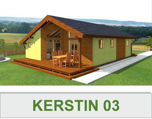 KERSTIN 03