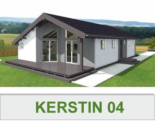 KERSTIN 04