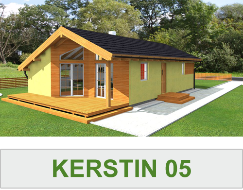 KERSTIN 05