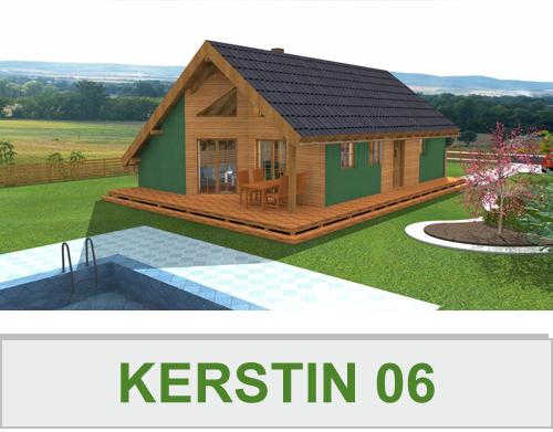 KERSTIN 06