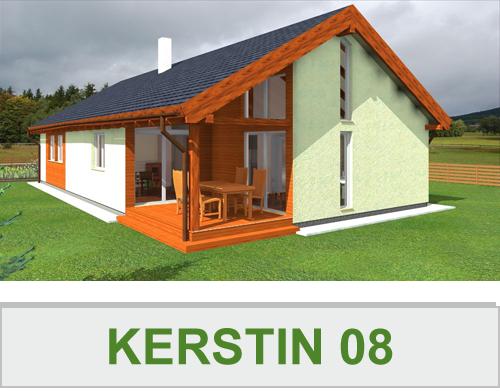 KERSTIN 08