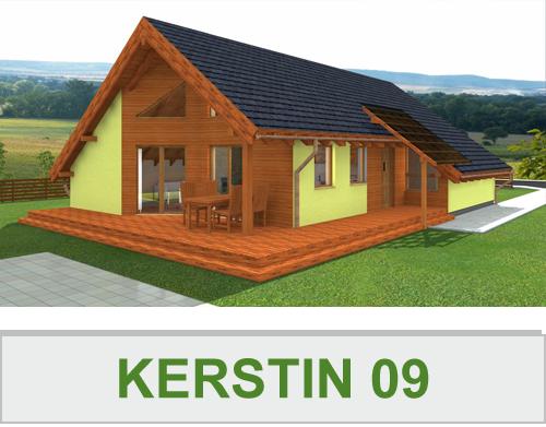 KERSTIN 09