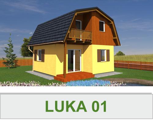 LUKA 01