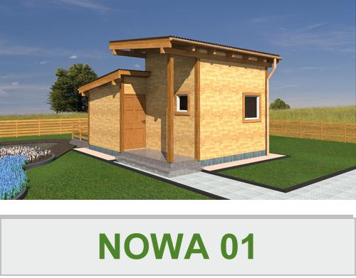 NOWA 01