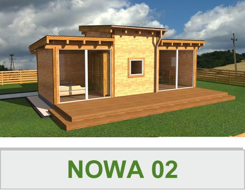 NOWA 02