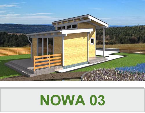 NOWA 03