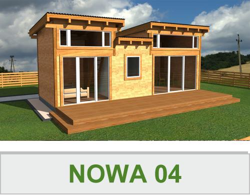 NOWA 04