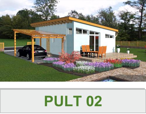 PULT 02