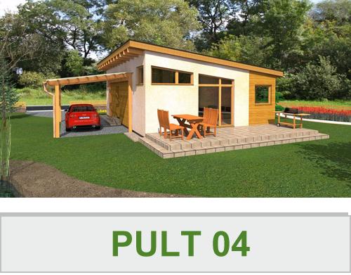 PULT 04