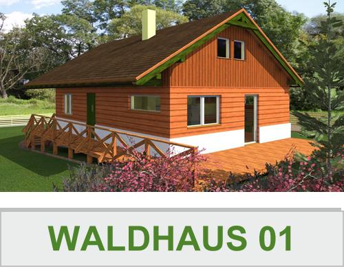 WALDHAUS 01