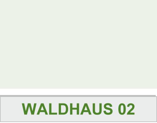 WALDHAUS 02