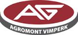 Agromont Bohumilice