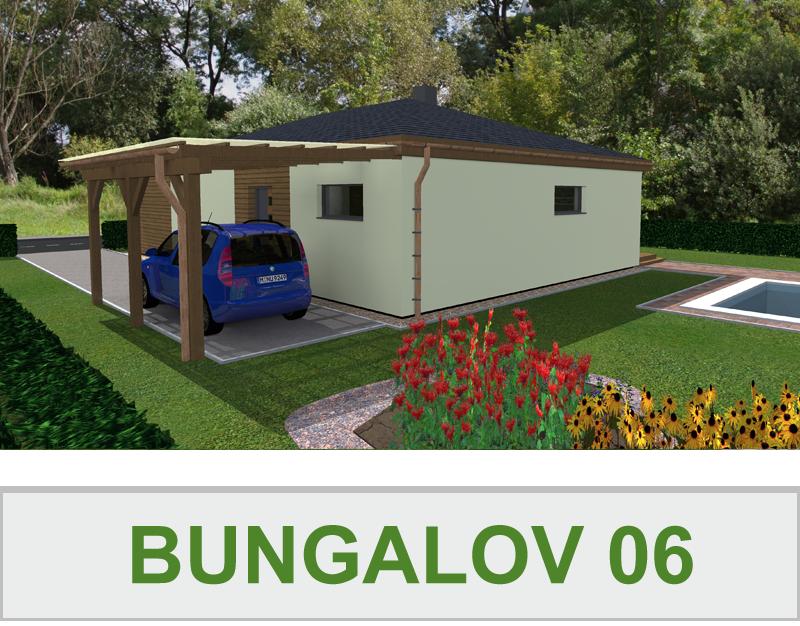 BUNGALOV 06