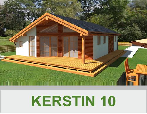 KERSTIN 10
